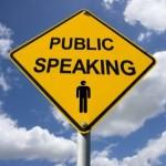 public-speaking-sign