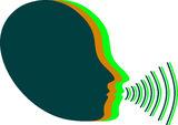voice-volume-icon-26794103[1]